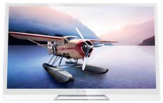 Телевизор Philips 42PDL6907T White